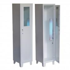 Шкаф для эндоскопов (ШХЭ 2-2) ШХЭ 2-2 УФ.